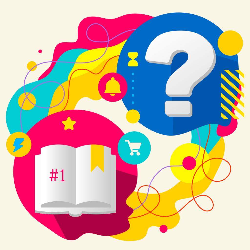 Решебник по геймификации.  Задача #1: интернет проект с UGC контентом