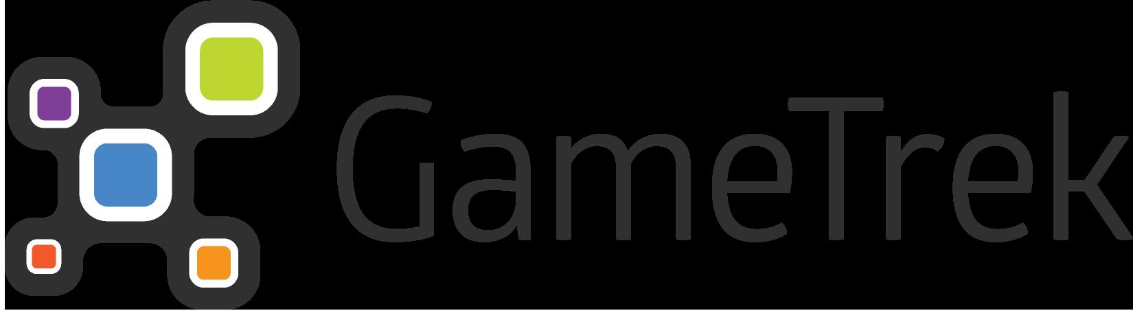 GameTrek - игровые решения для бизнеса