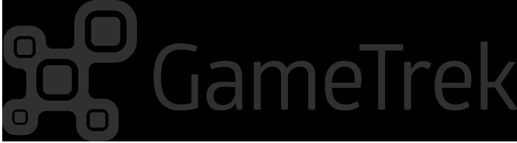 GameTrek -  решение бизнес-задач через геймификацию