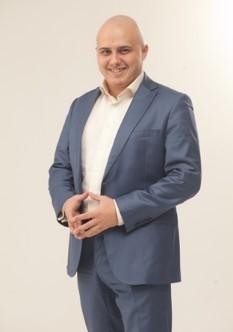 Эрнст Тарек