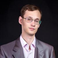 Михаил Иваненко